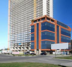 LEGEND BUSINESS HOTEL,                                                                                                                                                   Gruzija, ADJARA - BATUMI