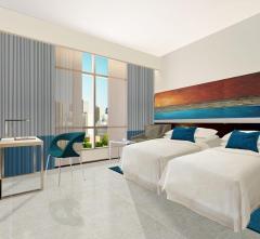 CITYMAX HOTEL RAS AL KHAIMAH,                                                                                                                                                   Jungtiniai Arabų Emyratai, Ras Al Khaimah