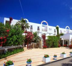 NATURE GARDEN HOTEL,                                                                                                                                                   Turkija, Bodrumas