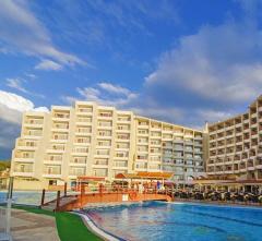 SEA PEARL HOTEL,                                                                                                                                                   Turkija, Kusadasi
