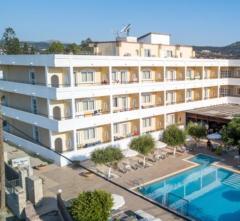 MON REPOS HOTEL,  Graikija, RHODES-KALLITHEA/FALIRAKI