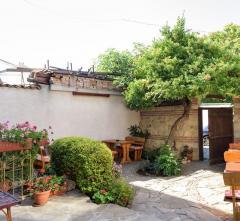 KIRIOS,                                                                                                                                                   Bulgarija, Nessebar