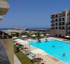 SAMRA BAY HOTEL,                                                                                                                                                   Egiptas, Hurgada