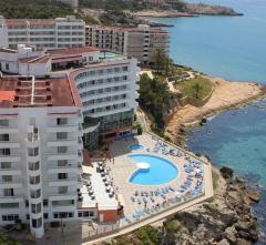 Hotel Best Negresco,                                                                                                                                                   Ispanija, Kosta Dorada