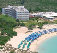 Asterias Beach,                                                                                                                                                   Kipras, Cyprus (All)