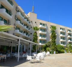 Artemis Aparthotel,                                                                                                                                                   Kipras, Cyprus (All)