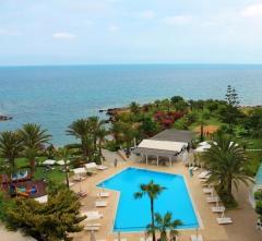 Crystal Springs Beach,                                                                                                                                                   Kipras, Cyprus (All)