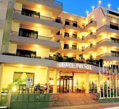 HOTEL SANTANA 4*,                                                                                                                                                   Malta, Malta