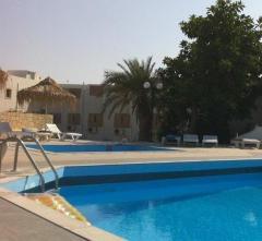 Klio Apartments,                                                                                                                                                   Graikija, Kreta