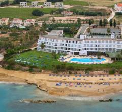 Corallia Beach Hotel Apartments,  				Kipras, Cyprus (All)