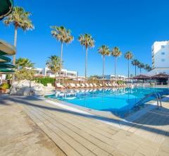 Pavlo Napa Beach,                                                                                                                                                   Kipras, Cyprus (All)