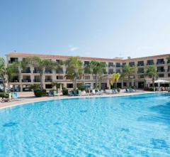 Anmaria Beach Hotel,                                                                                                                                                   Kipras, Cyprus (All)