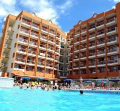 BELVEDERE 3*,                                                                                                                                                   Ispanija, Kosta Dorada
