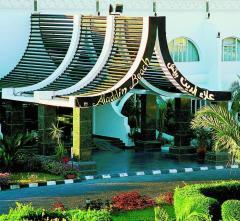 ALADDIN,                                                                                                                                                   Egiptas, Hurgada