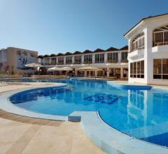 MINAMARK RESORT & SPA,                                                                                                                                                   Egiptas, Hurgada