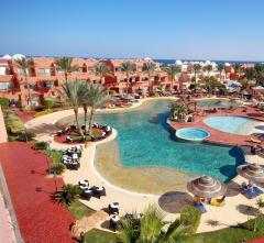 NUBIAN ISLAND,                                                                                                                                                   Egiptas, Šarm El Šeichas