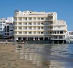 MEDANO HOTEL,                                                                                                                                                   Ispanija, TENERIFE SUR