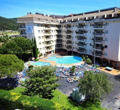 AQUA HOTEL MONTAGUT SUITES,                                                                                                                                                   Ispanija, COSTA DE BARCELONA-MARESME