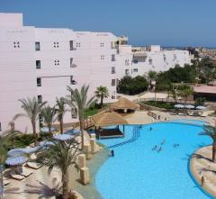 ZAHABIA VILLAGE & BEACH RESORTS,                                                                                                                                                   Egiptas, Hurgada