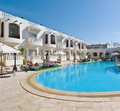 ORIENTAL RIVOLI HOTEL & SPA,                                                                                                                                                   Egiptas, Šarm El Šeichas