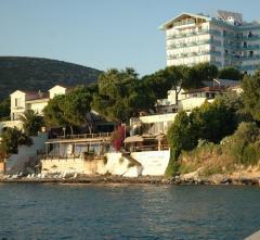 ARORA HOTEL,                                                                                                                                                   Turkija, Kusadasi