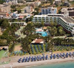 BLUE HORIZON PALM BEACH HOTEL & BUNGALOWS,  Graikija, RHODES-IALYSOS/RODOS