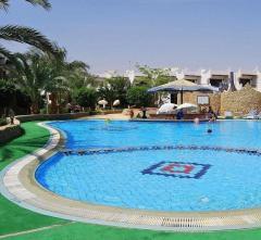 TURQUOISE BEACH HOTEL,                                                                                                                                                   Egiptas, Šarm El Šeichas