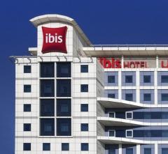 IBIS AL BARSHA,                                                                                                                                                   Jungtiniai Arabų Emyratai, DUBAI-CITY
