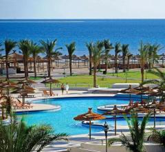 AMWAJ BLUE BEACH RESORT & SPA,                                                                                                                                                   Egiptas, SOMA BAY