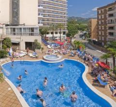 OASIS PARK SPLASH,                                                                                                                                                   Ispanija, COSTA DE BARCELONA-MARESME