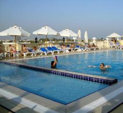 IL MERCATO HOTEL & SPA ( EX : IBEROTEL IL MERCATO SSH),                                                                                                                                                   Egiptas, Šarm El Šeichas