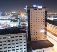 CITYMAX HOTEL SHARJAH,                                                                                                                                                   Jungtiniai Arabų Emyratai, Šardža