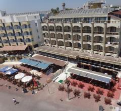 TEMPLE BEACH HOTEL,                                                                                                                                                   Turkija, Didim