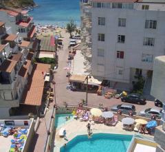 TEMPLE CLASS HOTEL,                                                                                                                                                   Turkija, Didim