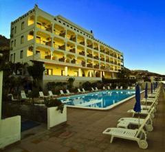 SILEMI PARK HOTEL (LETOJANNI),                                                                                                                                                   Italija, SICILIA CATANIA
