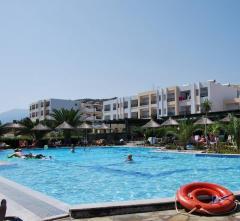 MEDITERRANEO HOTEL,                                                                                                                                                   Graikija, CRETE-HERAKLION