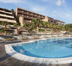 BLUE BAY RESORT HOTEL,                                                                                                                                                   Graikija, CRETE-HERAKLION