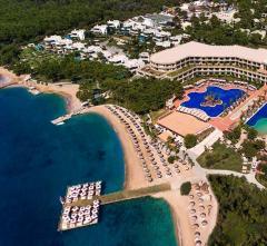 VOGUE HOTEL BODRUM,                                                                                                                                                   Turkija, Bodrumas