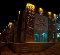 SUNHILL CENTRO HOTEL,                                                                                                                                                   Turkija, Bodrumas