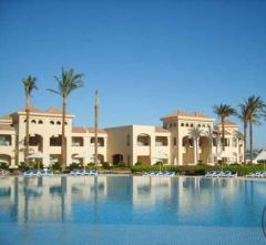CLEOPATRA LUXURY RESORT MAKADI BAY,                                                                                                                                                   Egiptas, MAKADY BAY