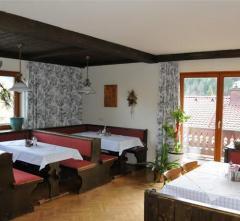 GRUGGER HAUS (BAD HOFGASTEIN),  Austrija, BAD GASTEIN