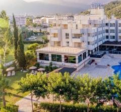 AKBULUT HOTEL & SPA,                                                                                                                                                   Turkija, Kusadasi
