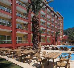 VELA HOTEL MARMARIS,                                                                                                                                                   Turkija, Marmaris