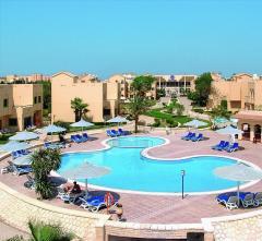 HILTON RESORT,                                                                                                                                                   Egiptas, Hurgada