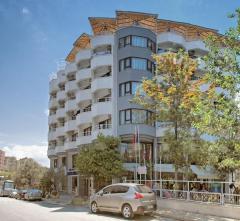 GRAND HOTEL KURDOGLU,                                                                                                                                                   Turkija, Kusadasi