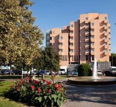 BELLEVUE (RIMINI),  Italija, ADRIATIC COAST - RIMINI, RICCIONE