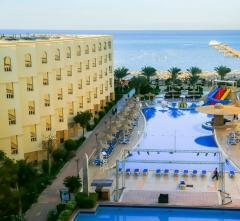 AMC ROYAL RESORT,                                                                                                                                                   Egiptas, Hurgada