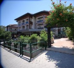 MEHTAP HOTEL,                                                                                                                                                   Turkija, Marmaris