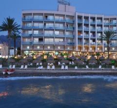 HOTEL FAUSTINA,                                                                                                                                                   Turkija, Kusadasi