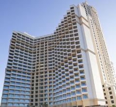 JA OCEAN VIEW HOTEL,  Jungtiniai Arabų Emyratai, DUBAI-JUMEIRAH